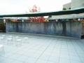 大塚国際美術館33