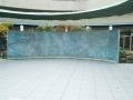 大塚国際美術館34