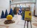 大塚国際美術館38