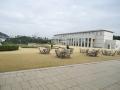 大塚国際美術館39