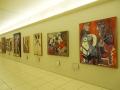 大塚国際美術館44