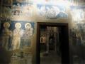 大塚国際美術館6