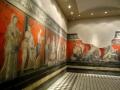 大塚国際美術館7