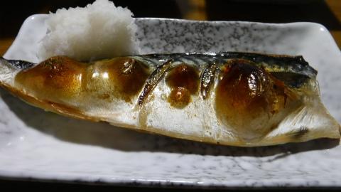 2017.3.21夕食2