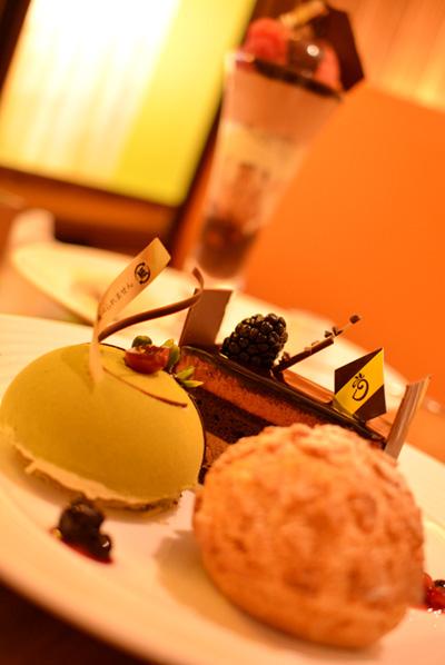 【ケーキ】デリーモ_150523_02