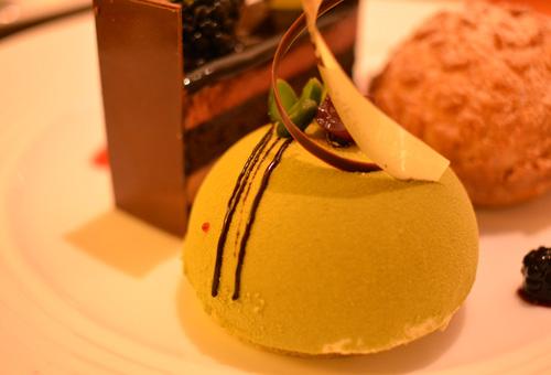 【ケーキ】デリーモ「デュオピスターシュ」01
