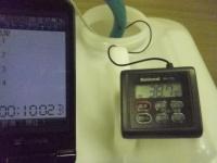 3デバイステスト-16