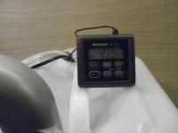 2デバイステスト-14
