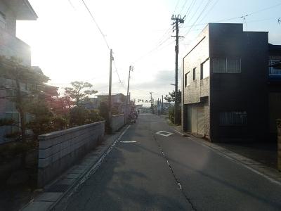 同友会コンペ 059