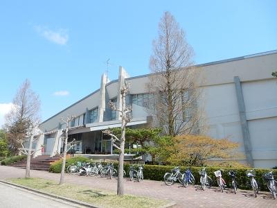 中学校春季バスケ 001