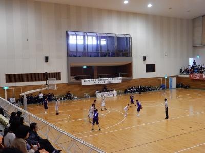 中学校春季バスケ 006