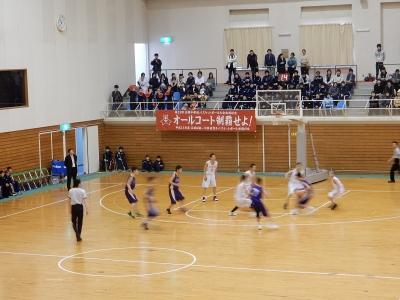 中学校春季バスケ 004