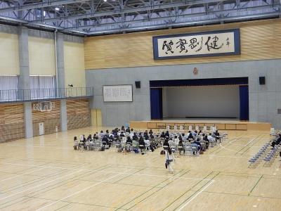 高校PTA総会 006