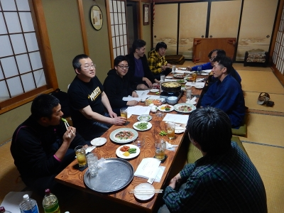 仙台遠征 022