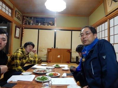 仙台遠征 020