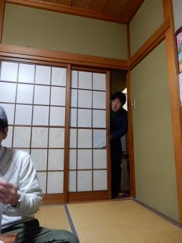 商工会八郎潟 002