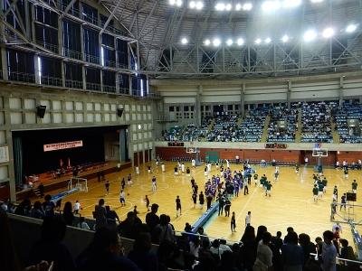 高校バスケ総体 ① 035