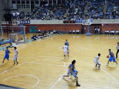 高校バスケ総体 ① 053