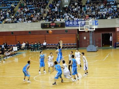 高校バスケ総体 ① 049