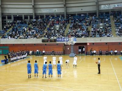 高校バスケ総体 ① 047