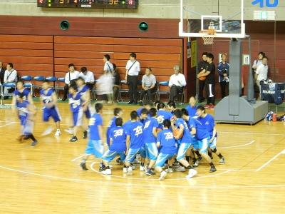高校バスケ総体 ① 044