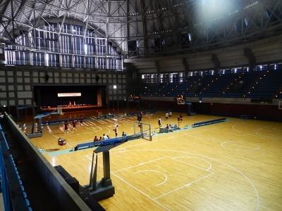 高校バスケ総体 ① 076