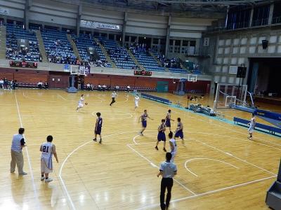 高校バスケ総体 ① 075