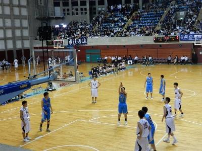 高校バスケ総体 ① 068