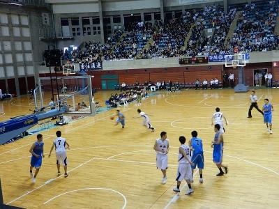 高校バスケ総体 ① 063