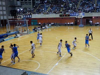 高校バスケ総体 ① 060