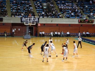 高校バスケ総体 ① 094