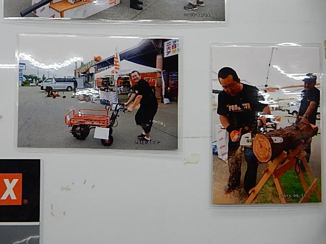 スチール写真展 006