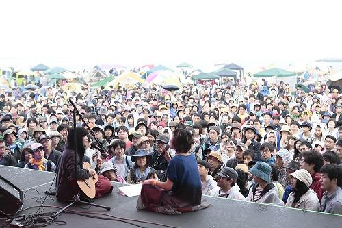 2015_aoba_harada_17.jpg