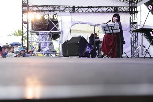 2015_aobaichiko_17.jpg
