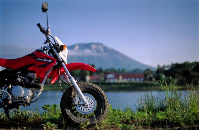 バイク00056