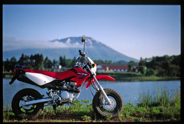 バイク00044