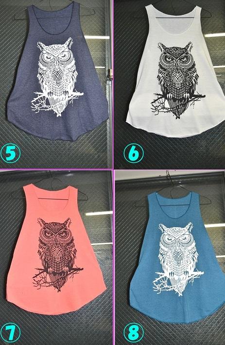 owlshirts02a.jpg