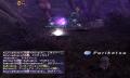 世界樹の導き(アシュラック) vs 獣.png