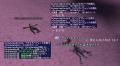 クジャテンダー vs 獣.png