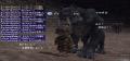 闇の牙城 vs 獣.png