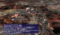 魔人BC「第2山岳部隊」 vs 獣.png