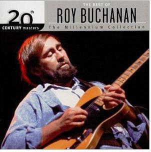Roy01.jpg