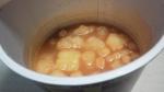 ポッカサッポロ「じっくりコトコト こんがりパン カラムーチョスープ カップ」
