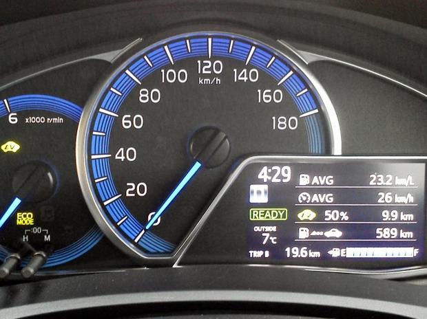 カローラフィールダーHV燃費 (620x464)