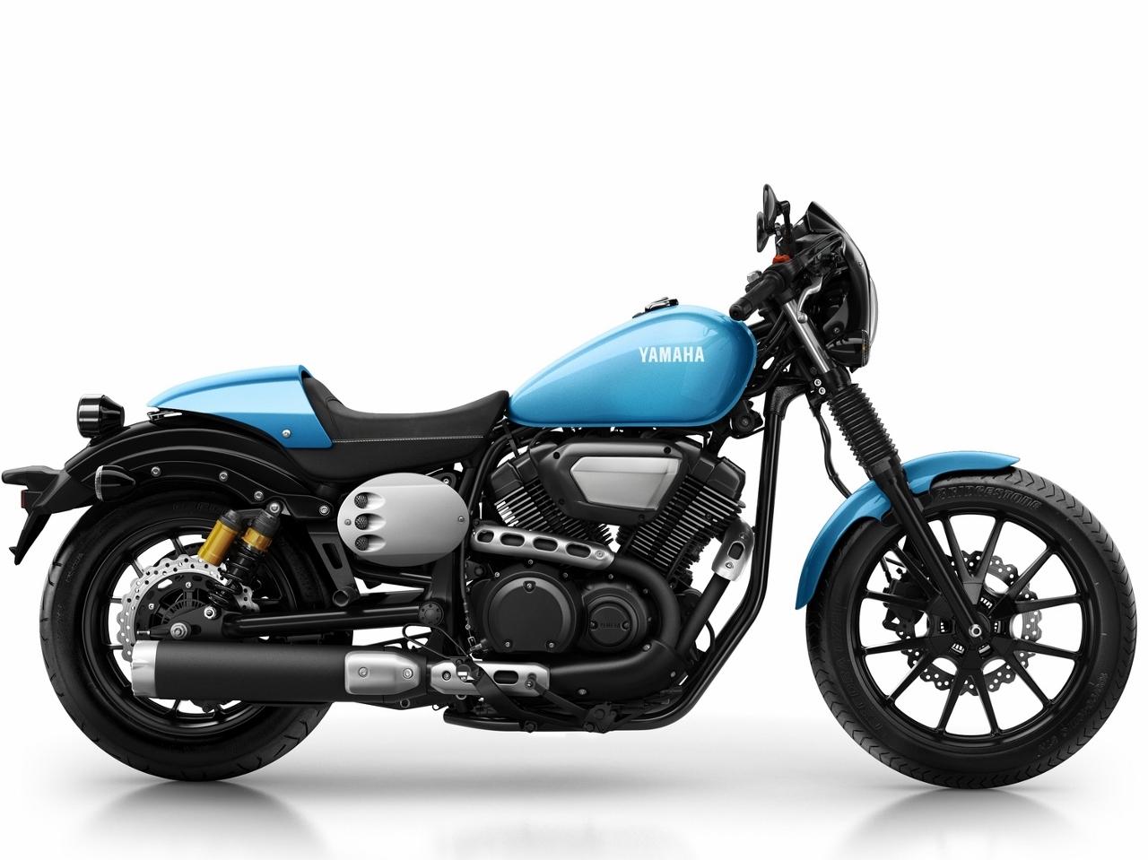 2015-Yamaha-XV950CR-EU-Glacier-Blue-Studio-002 (1280x959)