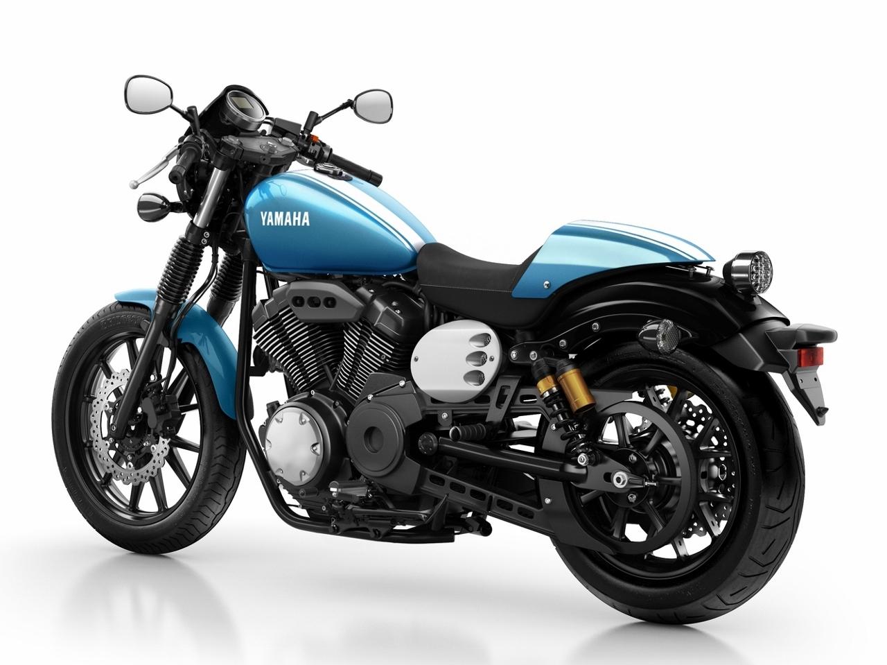 2015-Yamaha-XV950CR-EU-Glacier-Blue-Studio-005 (1280x959)