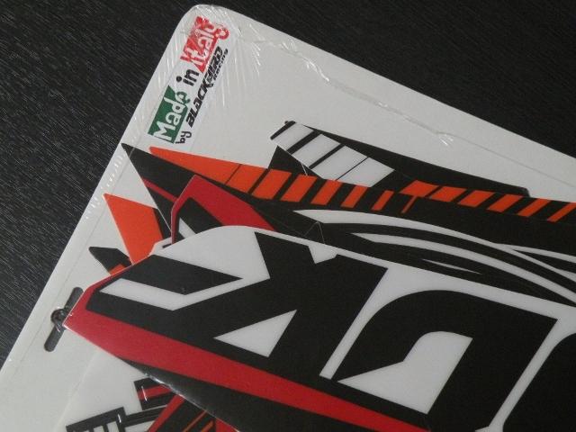 DSCN4558 (640x480)