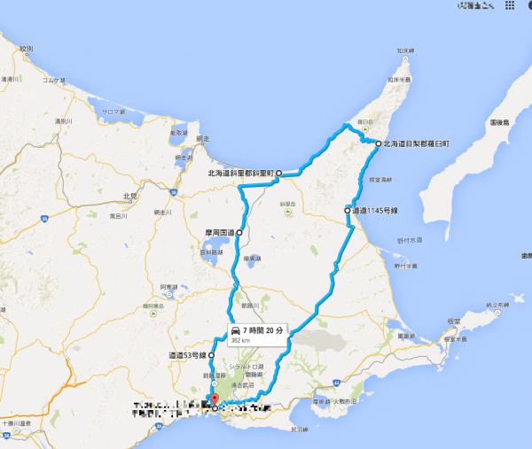 map_convert_20150507185940.png