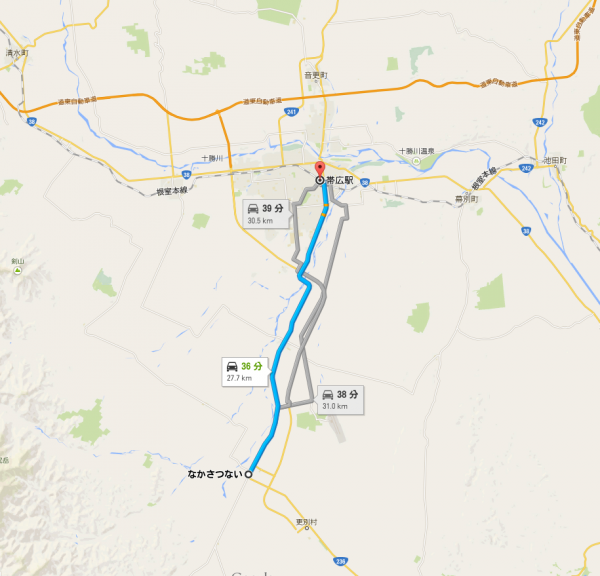 map_obihiro_convert_20150507194850.png