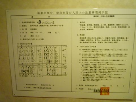 P1180047.jpg